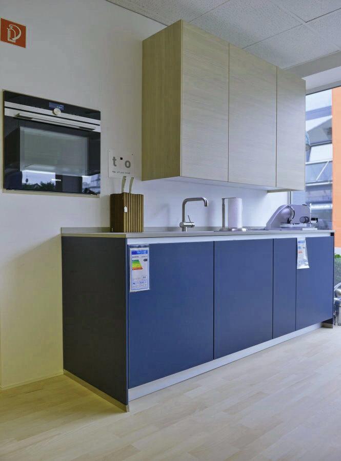 Angebot einbauküche  angebote - küche ◦ kunst + wohnen land GmbH