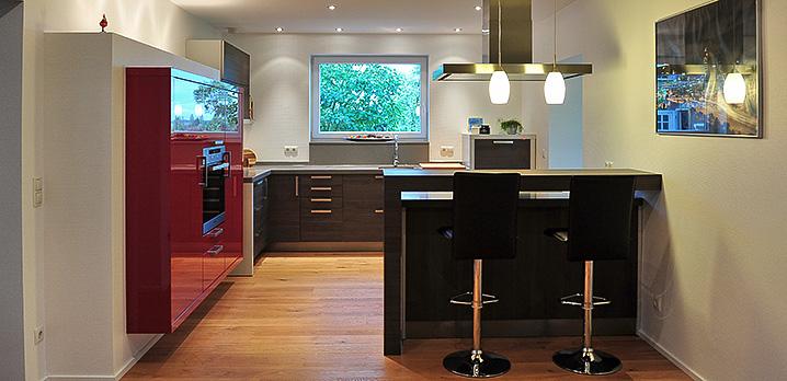 galerie k che kunst wohnen land gmbh. Black Bedroom Furniture Sets. Home Design Ideas