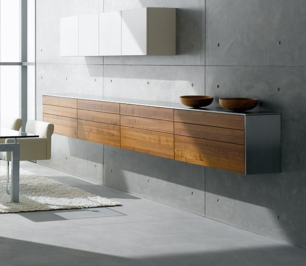 produkte k che kunst wohnen land gmbh. Black Bedroom Furniture Sets. Home Design Ideas